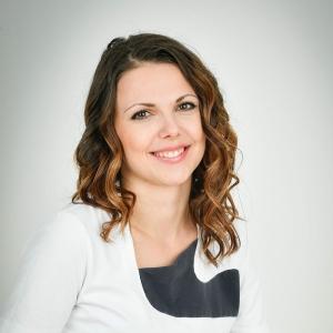 Barbara Majcen