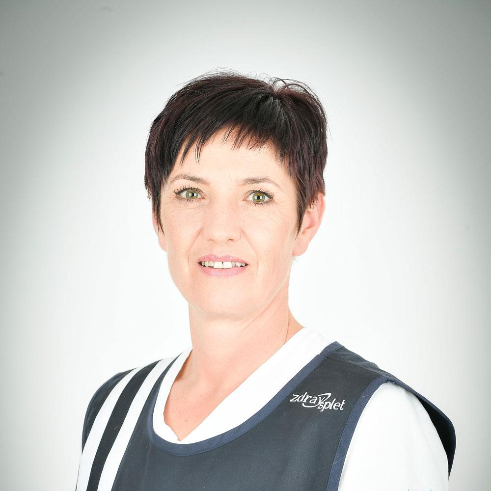 Tanja Kerovec